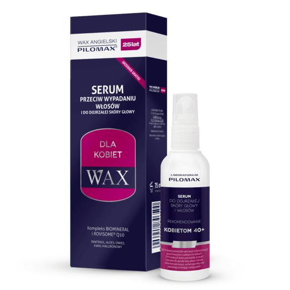 serum-aabutelka