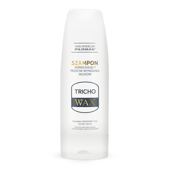 totle-man-ok black_tricho_wax_analizator