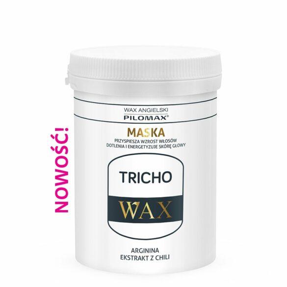 wax-trichoNew