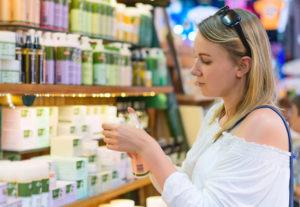 Kontrowersyjne składniki kosmetyków